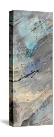 The Rocks Panel III-Albena Hristova-Stretched Canvas Print