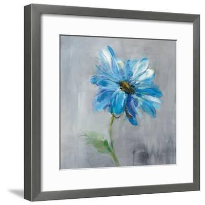 Floral Bloom I-Danhui Nai-Framed Art Print