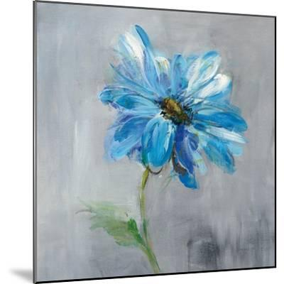 Floral Bloom I-Danhui Nai-Mounted Art Print