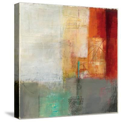 Warmth V-Jane Davies-Stretched Canvas Print