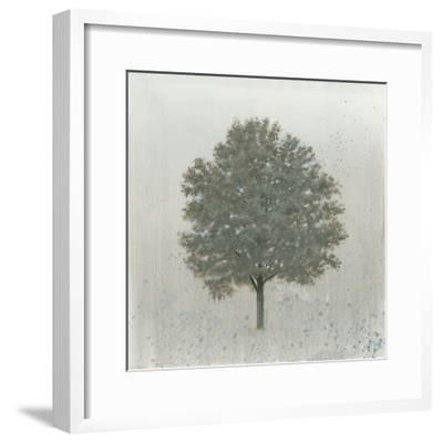 Neutrality-James Wiens-Framed Art Print