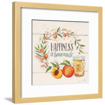Sweet Life II-Janelle Penner-Framed Art Print