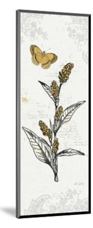 Harvest Fields VI-Katie Pertiet-Mounted Art Print