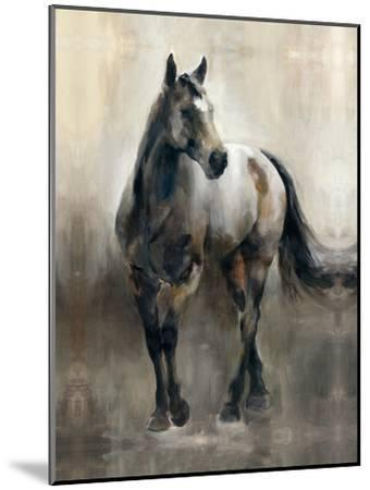 Copper and Nickel-Marilyn Hageman-Mounted Art Print