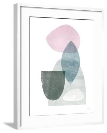 Dream IV-Moira Hershey-Framed Art Print