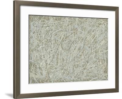 Desert Sands-Piper Rhue-Framed Art Print