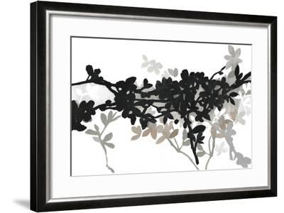 Apple Bloom II-PI Studio-Framed Art Print