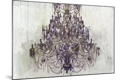 Luster Plum Version-Aimee Wilson-Mounted Art Print