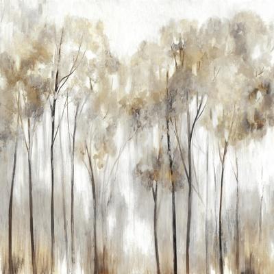 Grace Land-Allison Pearce-Framed Art Print