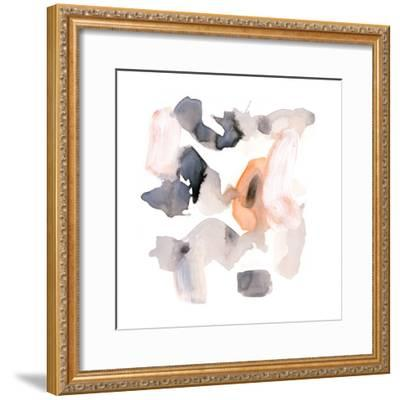Hang Loose III-Iris Lehnhardt-Framed Art Print
