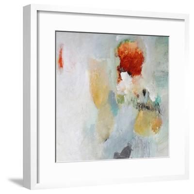 Closer-Nicole Hoeft-Framed Premium Giclee Print