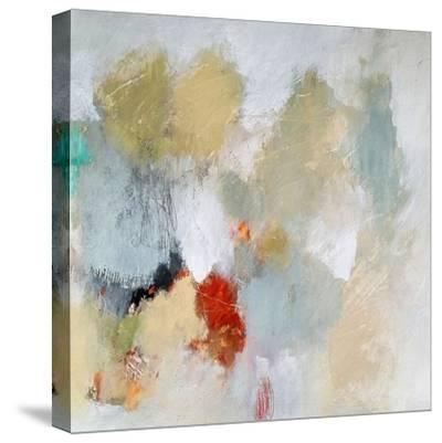 In Sleep-Nicole Hoeft-Stretched Canvas Print