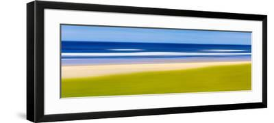From the Dunes-Katherine Gendreau-Framed Photographic Print
