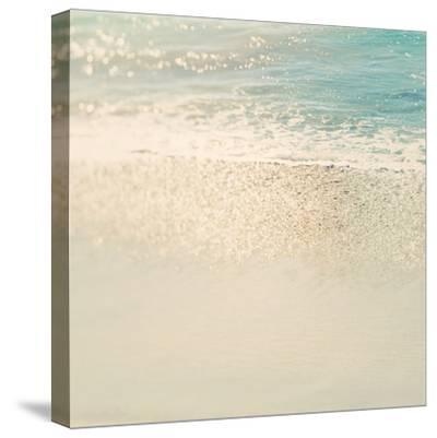 Del Mar-Myan Soffia-Stretched Canvas Print