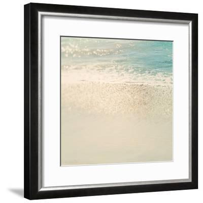 Del Mar-Myan Soffia-Framed Photographic Print