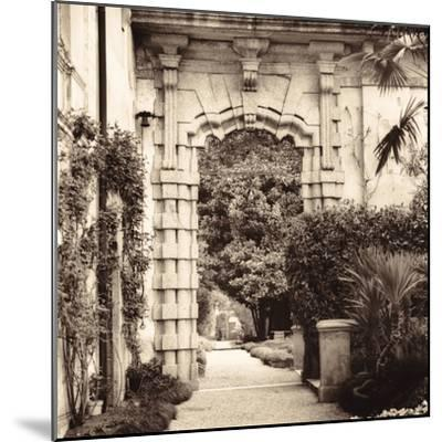 Galliera Veneta, Padova-Alan Blaustein-Mounted Photographic Print