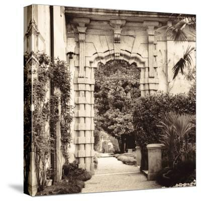 Galliera Veneta, Padova-Alan Blaustein-Stretched Canvas Print