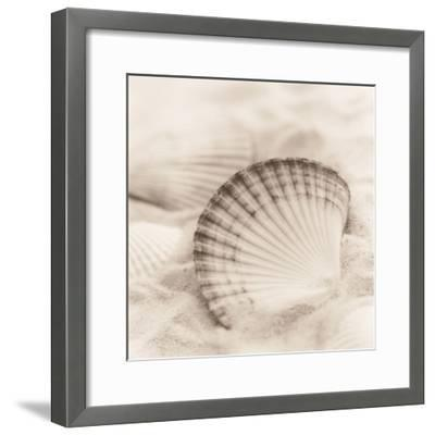 La Mer 3-Alan Blaustein-Framed Photographic Print