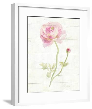 June Blooms I-Danhui Nai-Framed Art Print