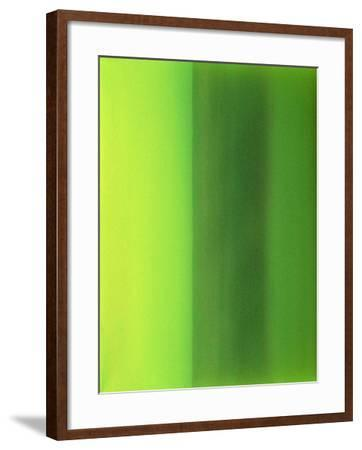 Color Works 6-Ruth Palmer 2-Framed Art Print