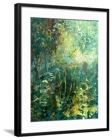 Nature-Pol Ledent-Framed Art Print