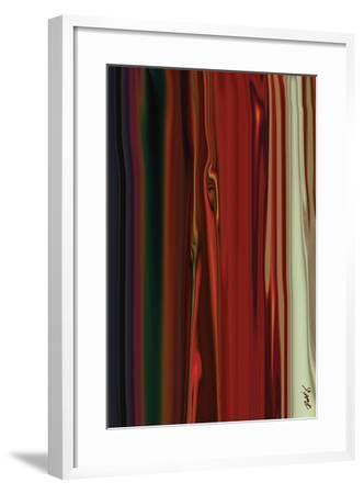 Image 7-Rabi Khan-Framed Art Print