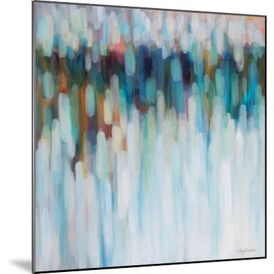 Aurora Lights-Parker Karen Lorena-Mounted Art Print