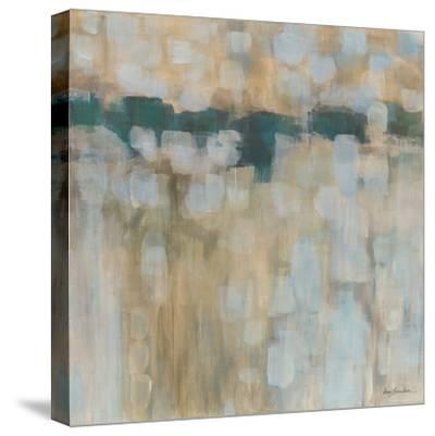Carbon Neutral-Karen Lorena Parker-Stretched Canvas Print