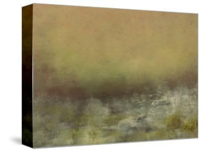 Meadow IV-Sharon Gordon-Stretched Canvas Print