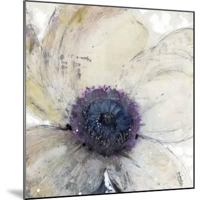 Flower Flow II-Tim O'toole-Mounted Premium Giclee Print