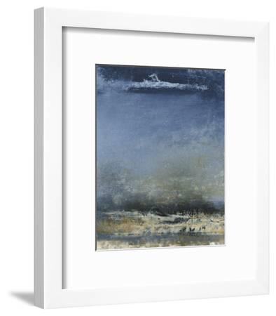 Mystic II-Sharon Gordon-Framed Premium Giclee Print