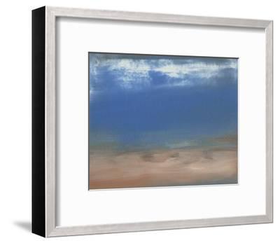 Caribe I-Sharon Gordon-Framed Premium Giclee Print