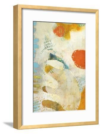 Phenix III-Sue Jachimiec-Framed Premium Giclee Print