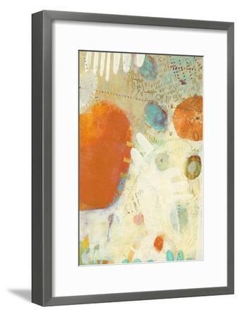 Phenix I-Sue Jachimiec-Framed Premium Giclee Print