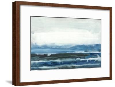 Lake Country I-Renee W^ Stramel-Framed Premium Giclee Print
