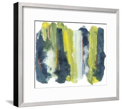 Becoming Light II-Joyce Combs-Framed Premium Giclee Print