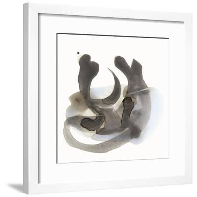 Embodiment I-Renee W^ Stramel-Framed Premium Giclee Print