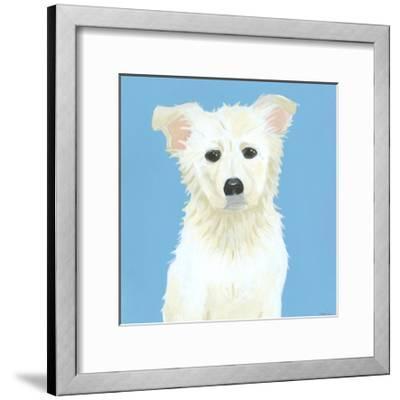 Booni-June Erica Vess-Framed Art Print