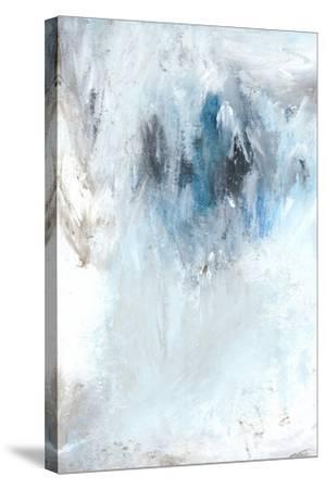 Winter Wonderland II-PI Studio-Stretched Canvas Print