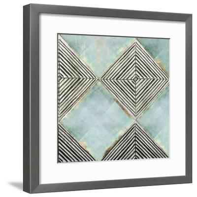 Revival-PI Studio-Framed Premium Giclee Print