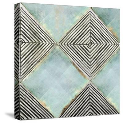 Revival-PI Studio-Stretched Canvas Print