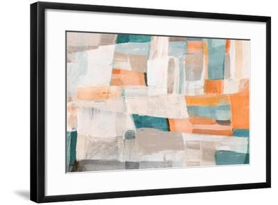 Ripe-PI Studio-Framed Art Print
