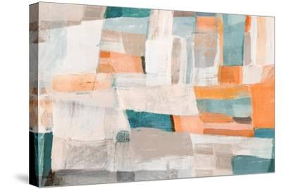 Ripe-PI Studio-Stretched Canvas Print
