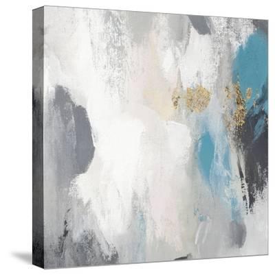 Gray Days II-PI Studio-Stretched Canvas Print