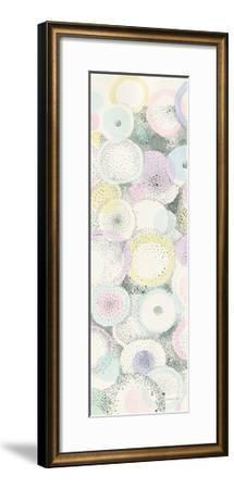 Breezes II-Danhui Nai-Framed Art Print