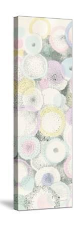 Breezes II-Danhui Nai-Stretched Canvas Print