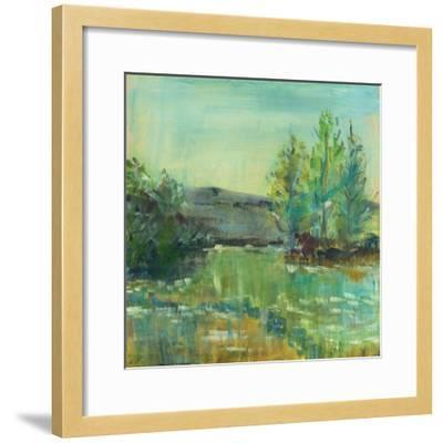 Beautiful Life-Sue Schlabach-Framed Art Print
