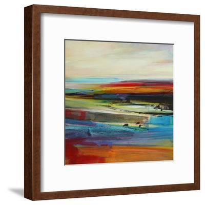 Crimsworth Dean Beck #4-Kate Boyce-Framed Art Print