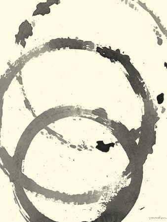 Astro Burst I-Vanna Lam-Art Print