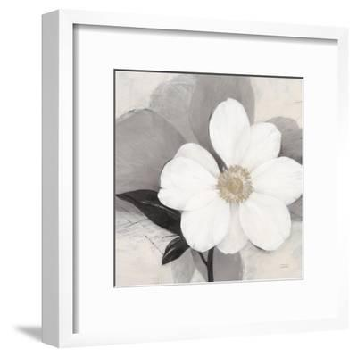 Midday Bloom-Ivo (Lipman)-Framed Art Print